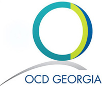 Learn about OCD treatment and resources.